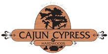 Cajun Cypress Values
